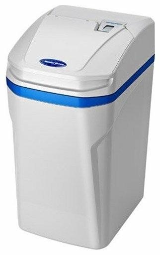 Аквафор WaterBoss ProPlus 380 - функция очистки: обезжелезивание, умягчениемеханическая фильтрация, ионный обмен