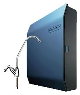Prio Новая Вода Expert M312 - в комплекте: фильтрующий модуль, отдельный кран