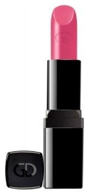Ga-De True Color Satin Lipstick - эффект: увлажнение
