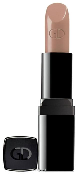 Ga-De True Color Satin Lipstick - вес: 4.2г