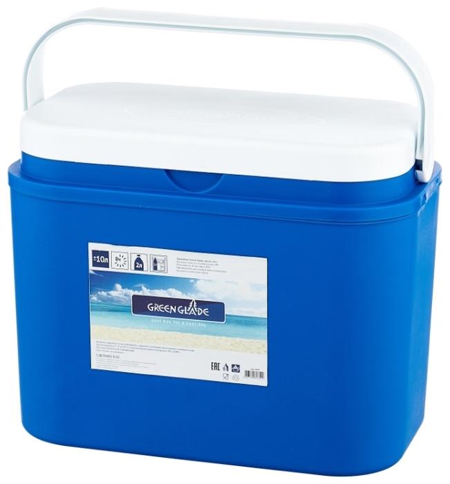 Green Glade Термобокс 4035 - контейнер