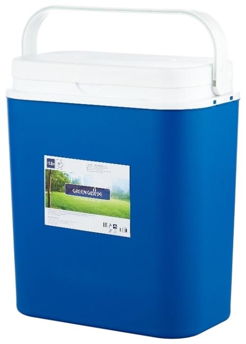 Green Glade 5036 - контейнер
