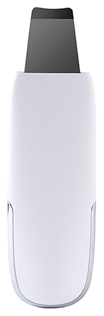 HASTEN с ионизацией HAS1300 белый - источник питания: аккумулятор