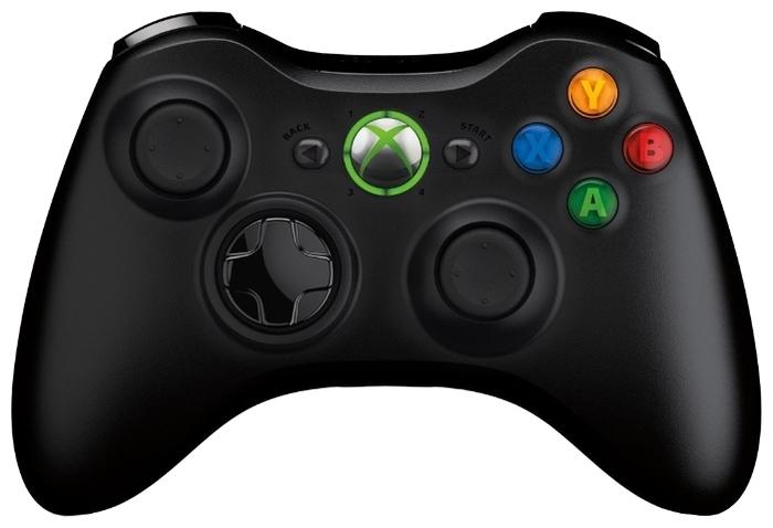 Microsoft Xbox 360 E 500 ГБ - поддерживаемые карты памяти: Xbox 360Memory Unit