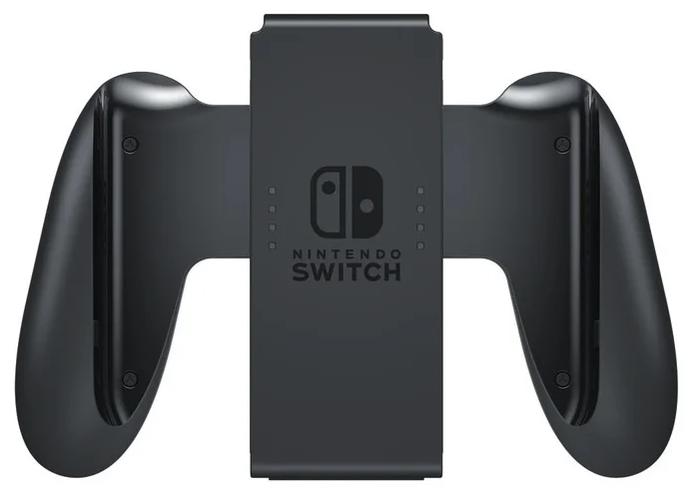 Nintendo Switch 32 ГБ Особое издание Animal Crossing: New Horizons - поддерживаемые карты памяти: microSD, microSDHC, microSDXC