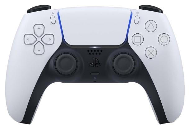 Sony PlayStation 5 Digital Edition 825 ГБ - производительность системы: 10.3терафлоп