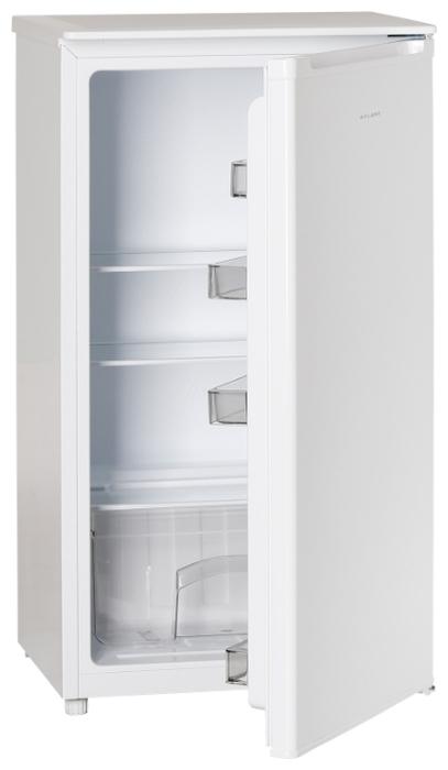 ATLANT Х 1401-100 - капельная система разморозки