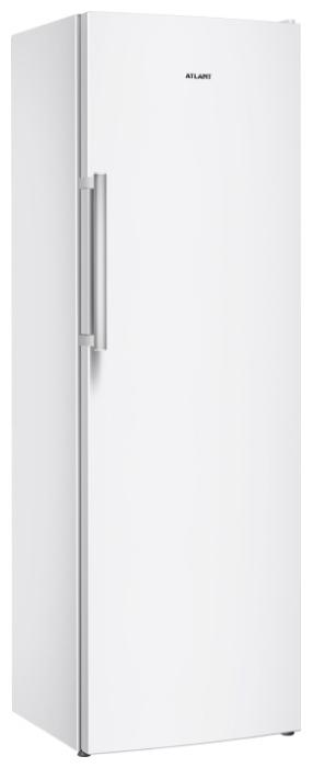 ATLANT Х 1602-100 - класс энергопотребления: A+