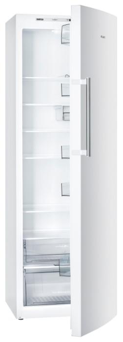 ATLANT Х 1602-100 - возможность перевешивания дверей: есть