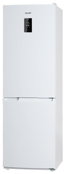 ATLANT ХМ 4421-009 ND - объем холодильной камеры: 208л