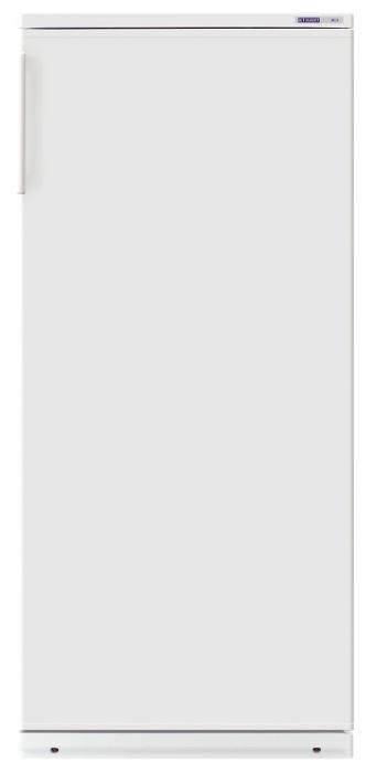 ATLANT МХ 2823-80 - ШхВхГ: 60х150х60см