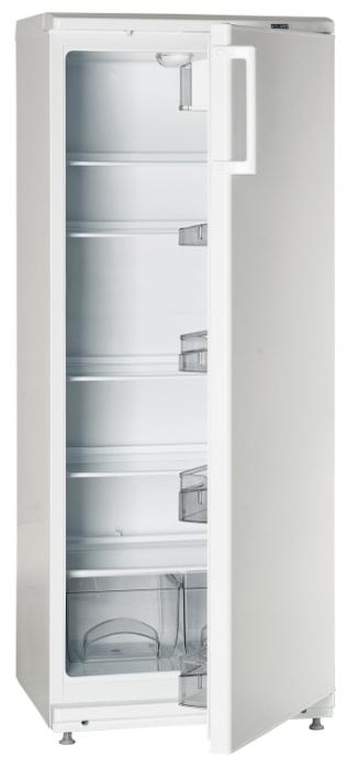 ATLANT МХ 5810-62 - возможность перевешивания дверей: есть