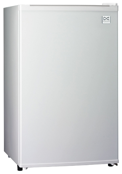 Daewoo Electronics FR-081AR (2017) - ШхВхГ: 44х72.60х45.20см