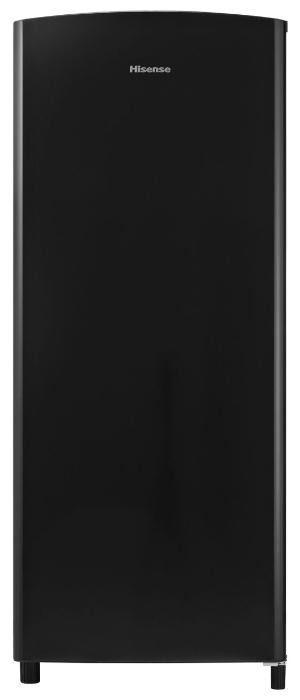 Hisense RR-220D4AB2 - ШхВхГ: 51.90х128х53.60см