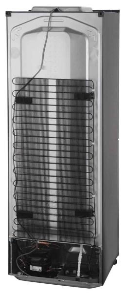 LG GA-B379 SLUL - класс энергопотребления: A+