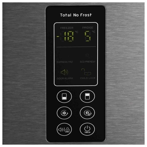 LG GA-B379 SLUL - No Frost