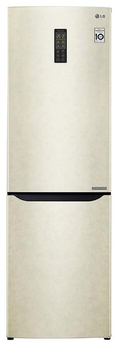 LG GA-B419 SEUL - ШхВхГ: 59.50х190.70х65.50см
