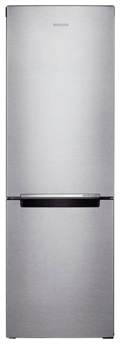 Samsung RB-30 J3000SA - ШхВхГ: 59.50х178х66.80см