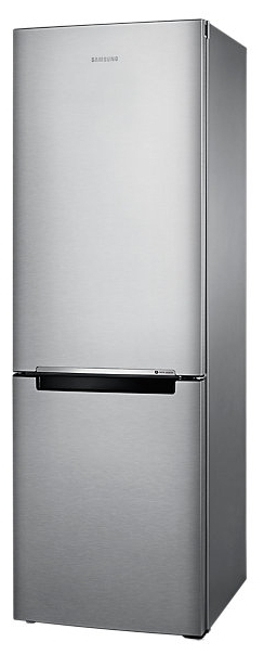 Samsung RB-30 J3000SA - No Frost