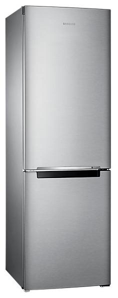 Samsung RB-30 J3000SA - объем холодильной камеры: 213л