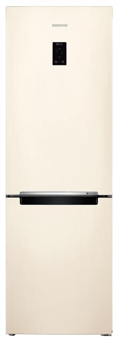 Samsung RB-30 J3200EF - ШхВхГ: 59.50х178х66.80см