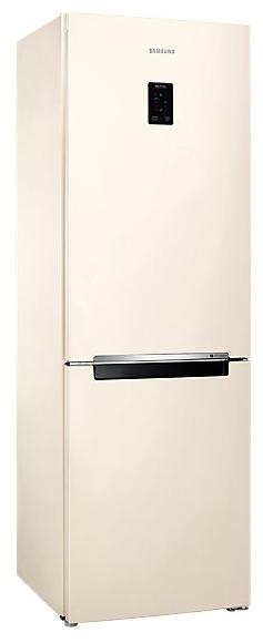 Samsung RB-30 J3200EF - класс энергопотребления: A+