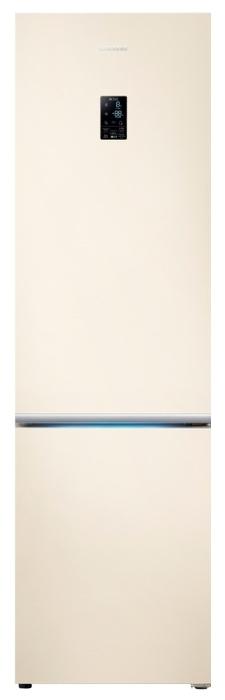 Samsung RB-34 K6220EF - ШхВхГ: 60х192х66.40см