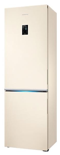 Samsung RB-34 K6220EF - класс энергопотребления: A+