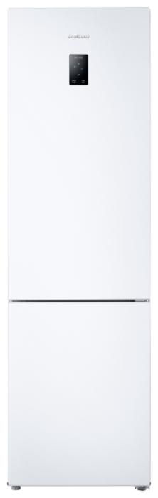 Samsung RB-37 J5200WW - ШхВхГ: 59.50х201х67.50см