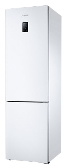 Samsung RB-37 J5200WW - класс энергопотребления: A+