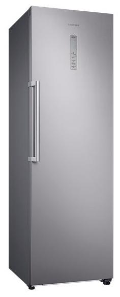 Samsung RR-39 M7140SA - No Frost