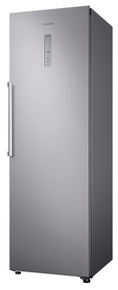 Samsung RR-39 M7140SA - объем холодильной камеры: 385л