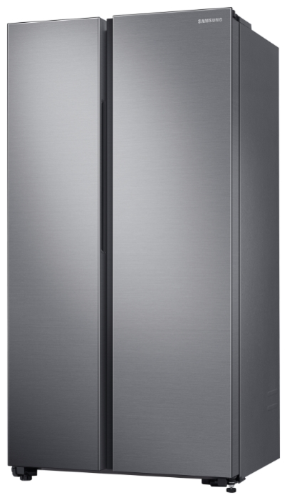 Samsung RS61R5001M9 - No Frost