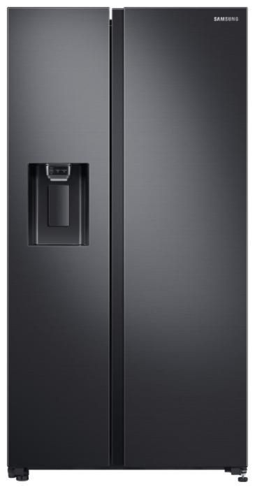 Samsung RS64R5331B4 - ШхВхГ: 91.20х178х71.60см
