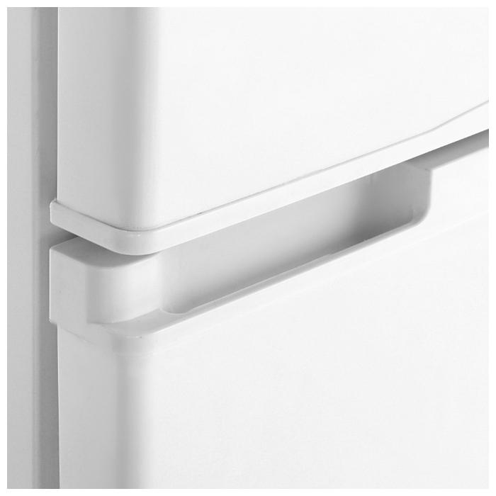 Tesler RCT-100 White - класс энергопотребления: A
