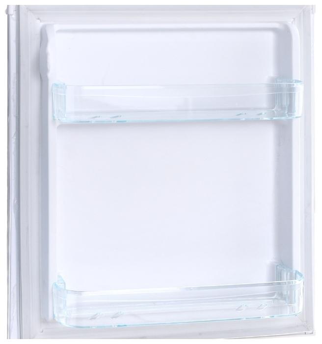 Tesler RCT-100 White - капельная система разморозки