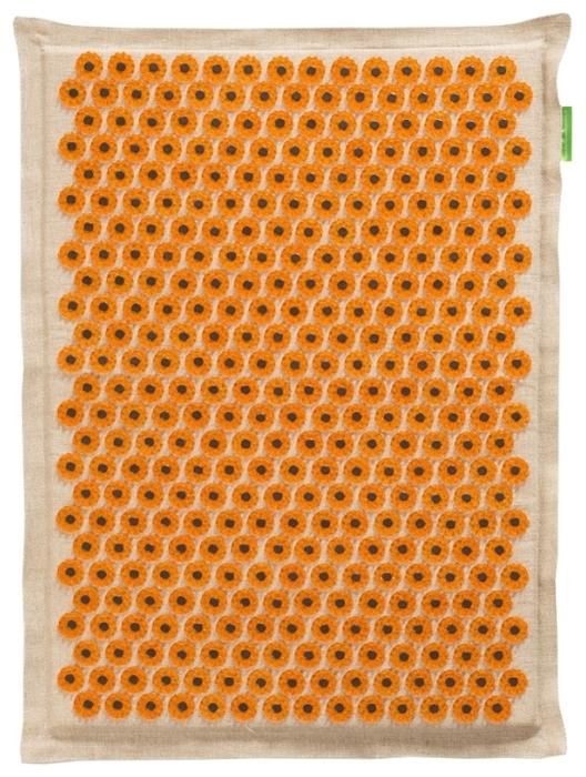 Лаборатория Кузнецова Тибетский аппликатор магнитный на мягкой подложке - особенности конструкции: магнитные вставки