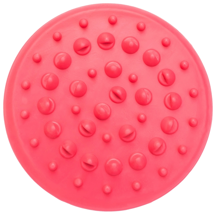BRADEX для тела (KZ 0496/KZ 0497) - материал: пластик, резина