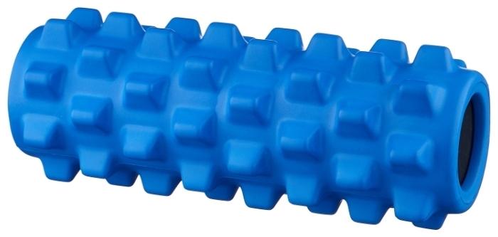 BRADEX SF0247/SF0248 - материал: этиленвинилацетат, поливинилхлорид