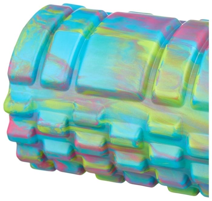 BRADEX Туба (SF 033) - размер (ШxВxД): 14х 33х 14см
