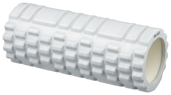 BRADEX Туба (SF 033) - вес 0.89кг