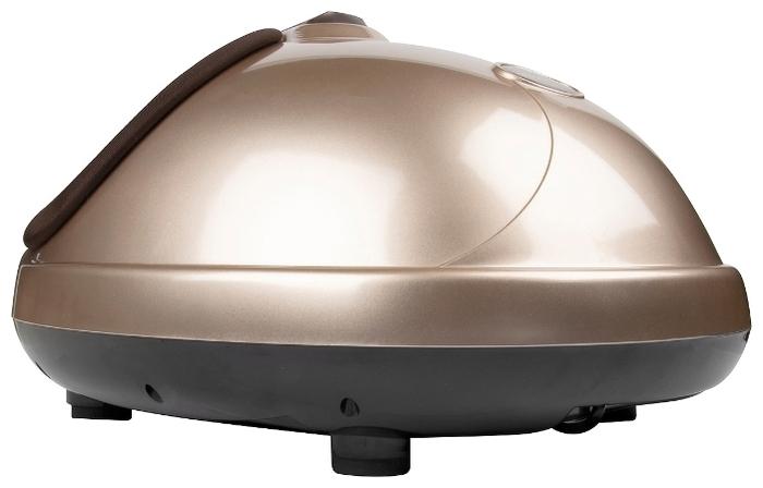 Gezatone Massage magic AMG712 - пульт ДУ