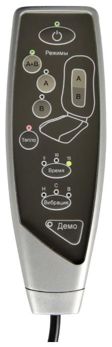 PLANTA MN-500B - количество автоматических программ 3