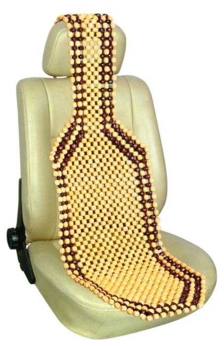 AUTOVIRAZH AV-010052 - количество сидений: 1