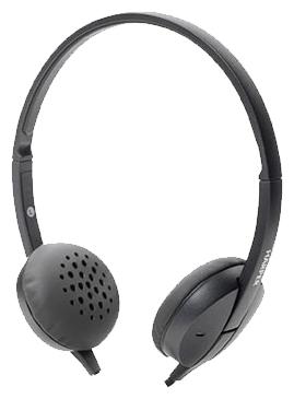 HARPER HN-300 - микрофон: да