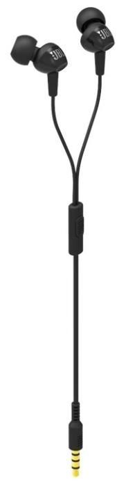 JBL C100SI - импеданс: 16Ом