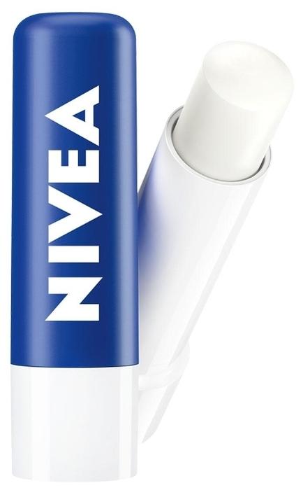 Nivea Основной уход - масла и экстракты: масло авокадо, масло дерева ши, масло жожоба