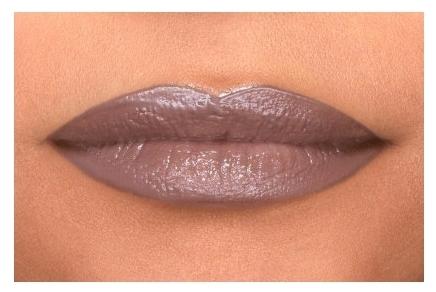 NYX professional makeup Lip Lingerie Gloss - не тестируется на животных