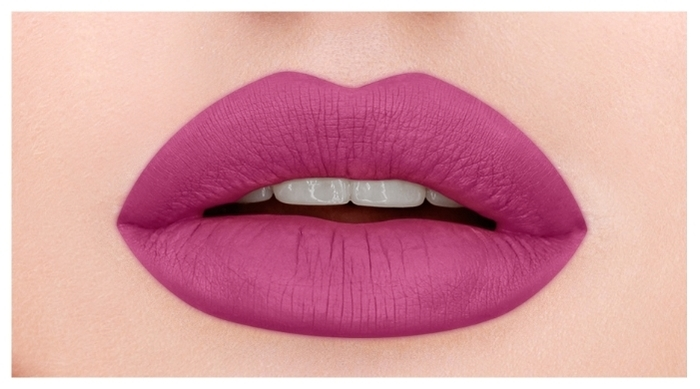 Provoc Semi-Permanent Gel Lip Liner - особенности: стойкий