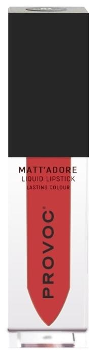 Provoc Mattadore матовая - вес: 4.5г